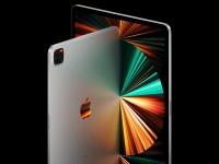 Новый iPad Pro 2021 года: планшет, от которого все без ума