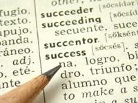 Как писать E-mailы на английском?