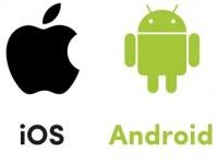 Чему учат курсы разработки под Android и iOS: веб, нативные и гибридные приложения?!