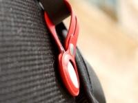 Apple AirTag – идеальное средство шпионажа за Android-пользователями