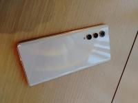 LG продает невыпущенные смартфоны Velvet 2 Pro и LG Rollable по смешным ценам своим сотрудникам