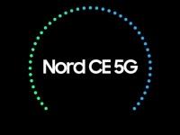 Раскрыт странный нейминг для следующего OnePlus Nord