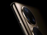 Huawei P50 будет снова отложен. Когда же представят последний флагман?