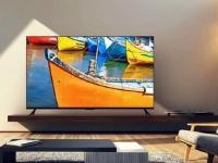 OnePlus решила начать продажи смарт-телевизоров в Европе