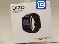 Realme DIZO: новый бренд и список первых устройств