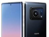 Leica Camera AG и Sharp объявили о долгосрочном технологическом партнерстве