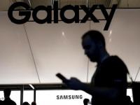 Samsung выпустит доступный смартфон Galaxy M22 на платформе MediaTek