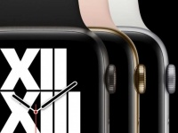 Apple Watch Series 7 ждет редизайн и новая расцветка