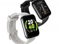 Представлены смарт-часы Realme Watch 2 Pro с поддержкой 90 спортивных режимов и ценой $70