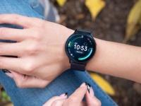 Титан и 2D-стекло: новые детали о Samsung Galaxy Watch Active 4