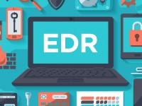Лучшие EDR решения 2021 года