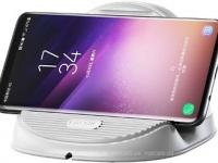 Беспроводные зарядные устройства для смартфонов: сравнение с кабельными зарядками