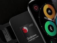 Первые часы Meizu порадуют новым чипом Snapdragon