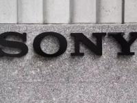 Sony потратит более $18 млрд на стратегические инвестиции в течение трёх лет — в основном на развлекательные сервисы