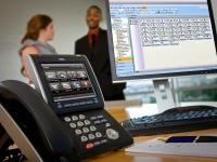 Преимущества IP-телефонии в активном маркетинге