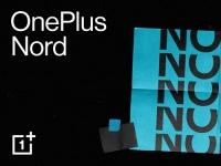 OnePlus Nord CE 5G будет дешевле 400 долларов
