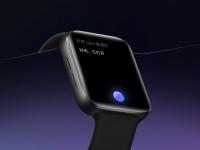 Meizu продолжает раскрывать полезные фишки Meizu Watch