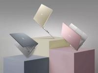 Acer представила Swift X — тонкий и лёгкий ноутбук с восьмиядерным Ryzen и графикой GeForce RTX 3050 Ti