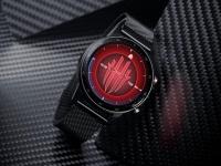 Представлены умные часы Red Magic Watch Stainless Steel Edition