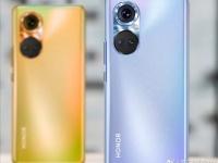 «Отсутствие у Honor лицензии на Android — это ложь», — Honor опровергла слухи