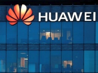 Италия разрешила Vodafone использовать оборудование Huawei в сотовых сетях 5G