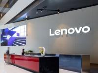 Lenovo сообщает о рекордных результатах финансового года