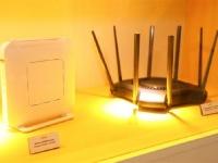 Qualcomm заявила, что Wi-Fi 7 начнёт распространяться через 2-3 года — реальная скорость будет вдвое выше, чем у Wi-Fi 6