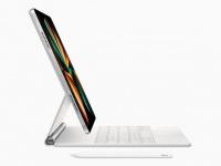 Apple достигла пика iPad, настало время больших перемен