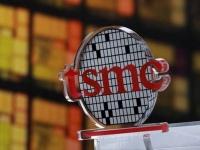 TSMC рассказала о прогрессе: 4-нм техпроцесс будет запущен в третьем квартале, а 3-нм — в 2022 году