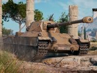 На каких ПК играют «танкисты» World of Tanks в Украине?