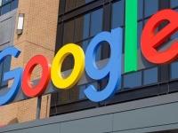 Google снова позволит рекламировать криптовалютные биржи и сервисы на своих площадках