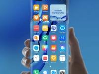 Анонс Huawei HarmonyOS 2.0 – целый новый мир