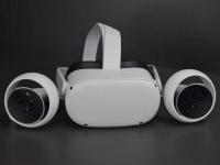 Facebook будет продавать XR-устройства Oculus себе в убыток — потери компенсируют продажи игр, приложений и сервисов