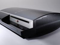 Для 15-летней PlayStation 3 вышло неожиданное обновление