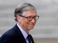 Компания Билла Гейтса построит в США безотходный ядерный реактор