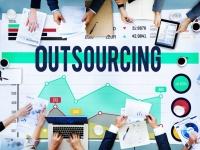 Почему аутсорсинг среднего бизнеса выгоден?