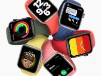 Исследование раскрыло реальную себестоимость Apple Watch Series 6