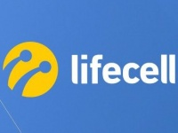 lifecell запустил 4G еще в 343 небольших населенных пунктах Украины