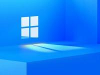 Все сходится: Microsoft намекает на Windows 11