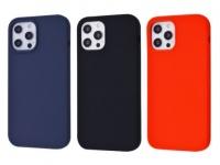 Чехлы для смартфонов - виды и выбор! Открываем магазин