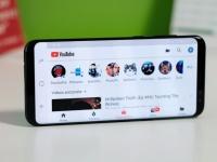 Google запустила спорное новшество для YouTube: полноэкранный режим с комментариями