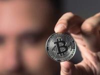 Как Bitcoin стал способом получения прибыли? Разбираем детали