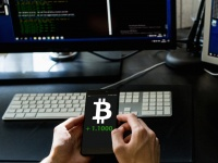 Как заработать на криптовалюте – 7 проверенных временем способов заработка