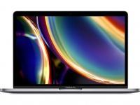 Лучший MacBook в 2021 году: какой выбрать и где купить?!