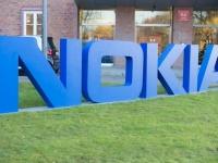 Производство смартфонов Nokia наконец стало прибыльным