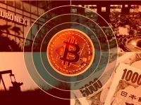 Лучшие криптовалютные биржи: кто-то торгует, кто-то майнит
