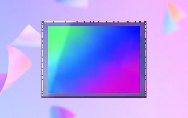 Недорогие смартфоны Samsung будут фотографировать еще лучше с новым 50-мегапиксельным датчиком