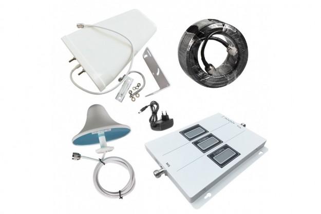 Способы сделать ваш Интернет быстрее: 4G роутер, усилитель сигнала или новый Wi-Fi маршрутизатор