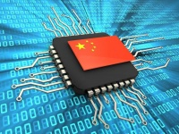 Китайцы адаптируют операционные системы и браузеры для работы на ноутбуках с процессорами RISC-V