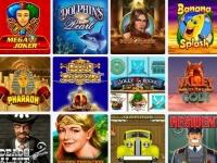 Что нужно знать о бесплатных игровых автоматах